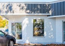 Oglewood Avenue: A Look Inside