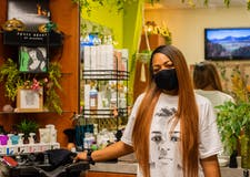 5 Fave Black-Owned Businesses in Knoxville