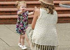 10 Kid-Friendly Spots to Hang