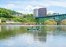 Knoxville Adventure Collective