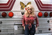 Dolly Parton Tribute at The Outpost!