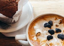 5 Must-Try Fall Drinks in Knoxville